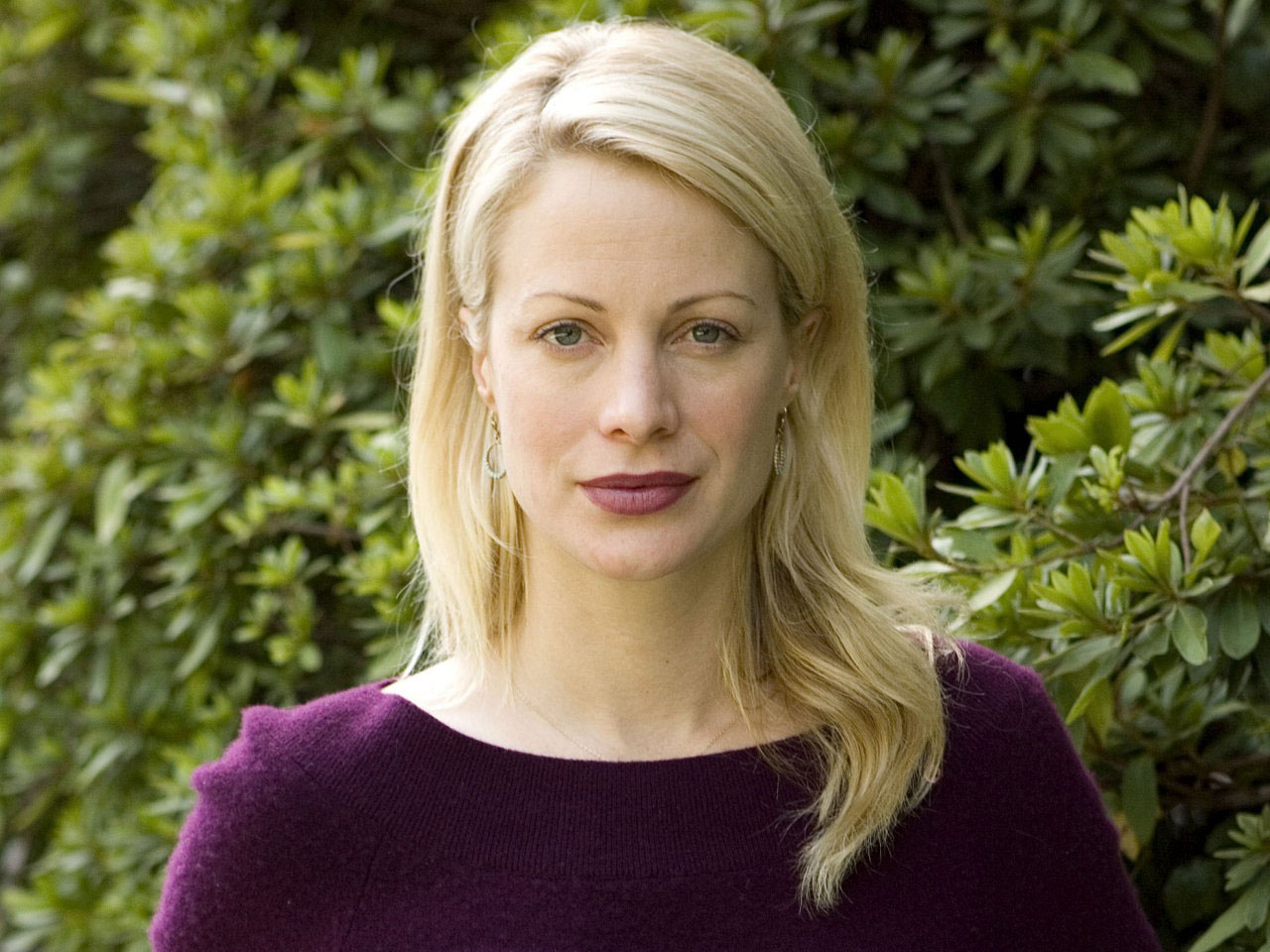 alison eastwood picture   image 11   hollywood actress