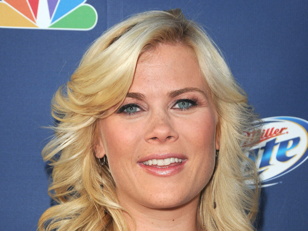 alison sweeney movies and tv showsalison sweeney 2016, alison sweeney height weight, alison sweeney husband, alison sweeney movies and tv shows, alison sweeney instagram, alison sweeney, alison sweeney twitter, alison sweeney makeup, alison sweeney net worth, alison sweeney biggest loser, alison sweeney days of our lives, alison sweeney weight loss, alison sweeney movies, alison sweeney returning to days, alison sweeney measurements, alison sweeney diet, alison sweeney hot, alison sweeney hallmark movies, alison sweeney weight loss diet, alison sweeney leaving biggest loser