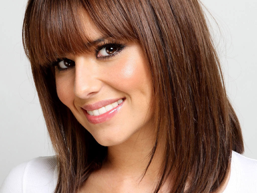 Cheryl Cole Picture Image 23 Hollywood Actress