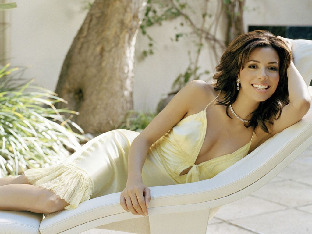 eva longoria picture   image 45   hollywood actress pictures