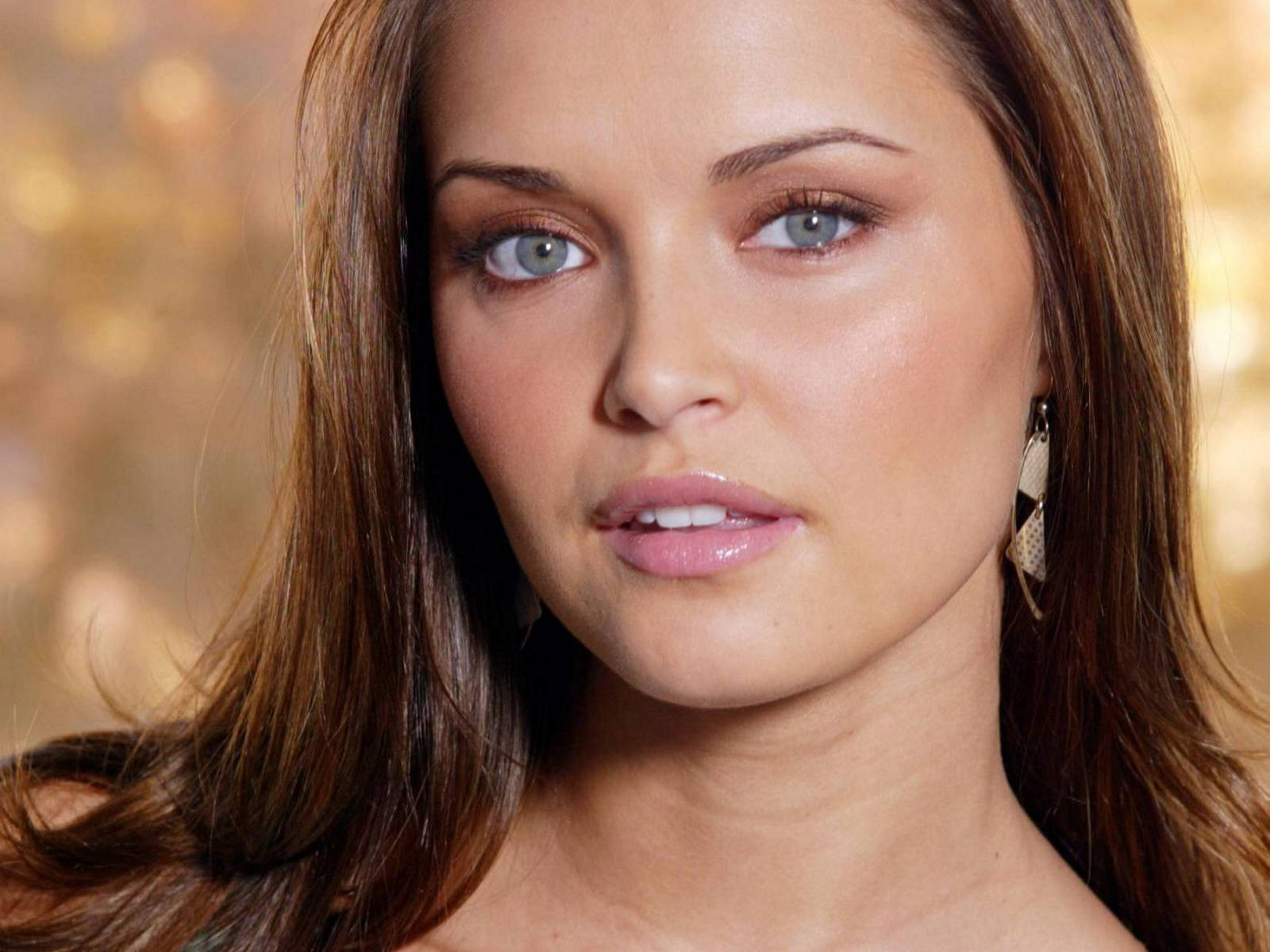 Download image heidi mueller actress pc android iphone and ipad