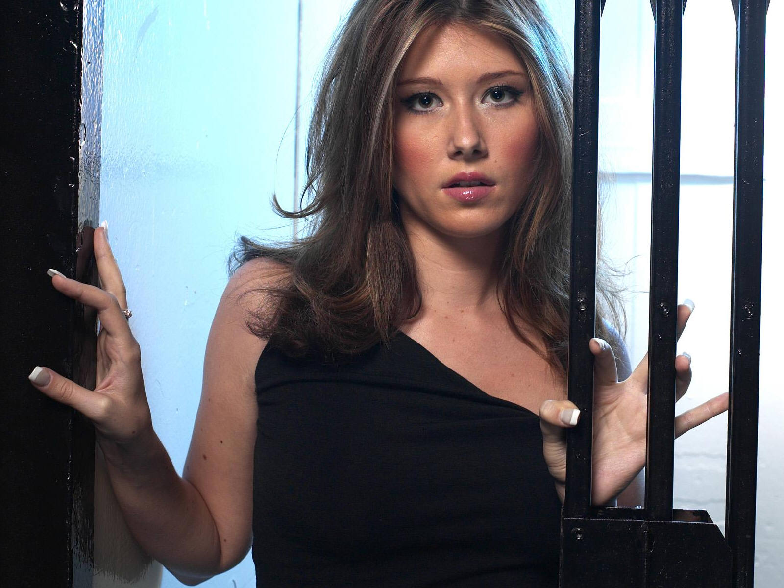 Jewel Staite Picture Image 6 Hollywood Actress Pictures Com