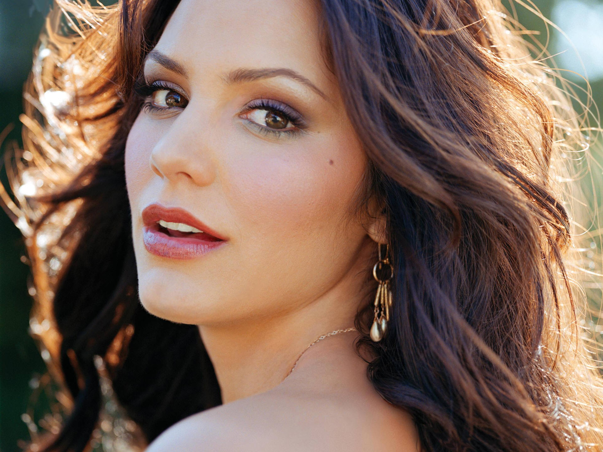Katharine Mcphee Picture Image 25 Hollywood Actress Pictures Com