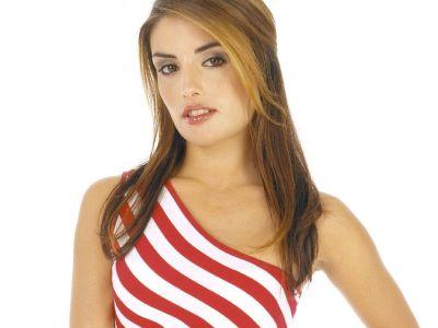 Ada Nicodemou Picture - Image 12