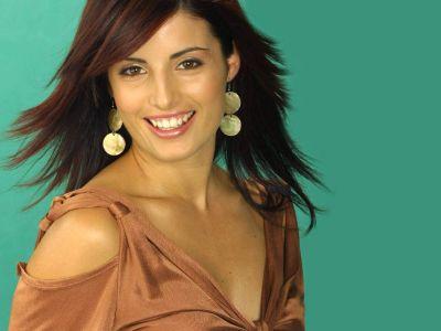 Ada Nicodemou Picture - Image 9