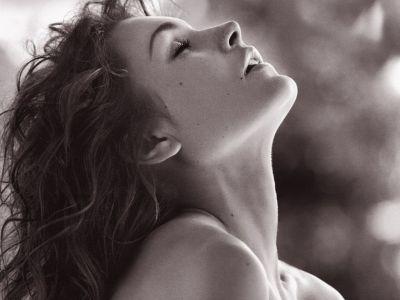 Alena Seredova Picture - Image 1