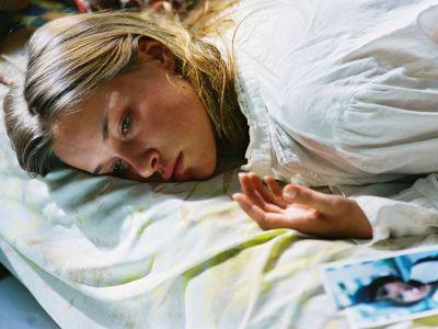 Alicja Bachleda Picture - Image 6