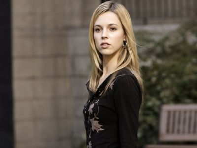Alona Tal Picture - Image 5