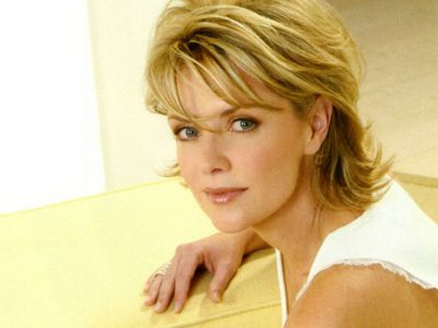 Amanda Tapping Picture - Image 11