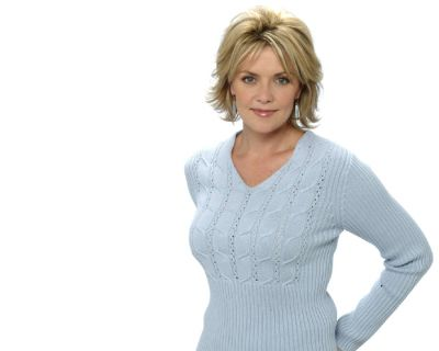 Amanda Tapping Picture - Image 5