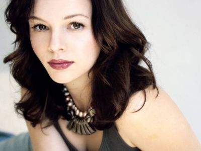 Amber Tamblyn Picture - Image 10