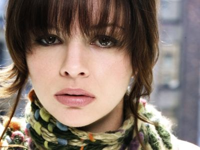 Amber Tamblyn Picture - Image 15