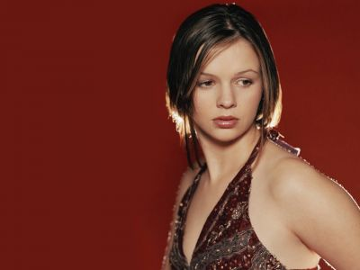 Amber Tamblyn Picture - Image 16