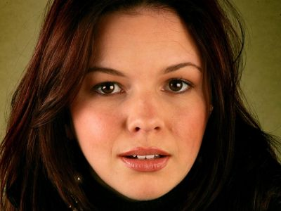 Amber Tamblyn Picture - Image 5