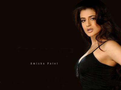 Ameesha Patel Picture - Image 18