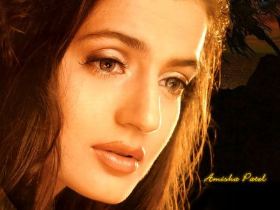 Ameesha Patel Picture - Image 19