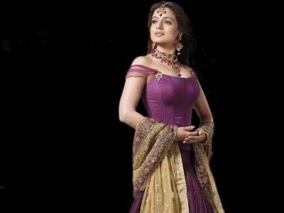 Ameesha Patel Picture - Image 2