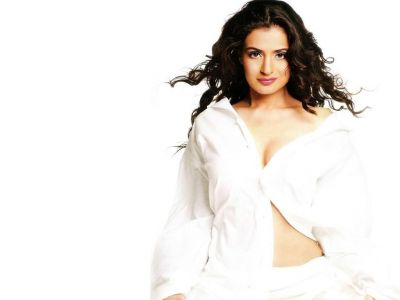 Ameesha Patel Picture - Image 20