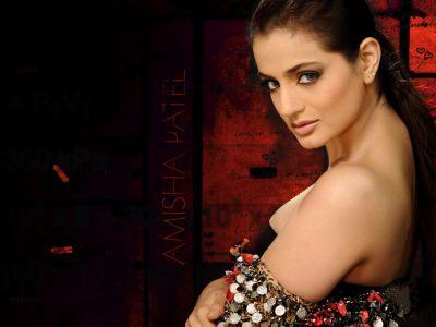 Ameesha Patel Picture - Image 7