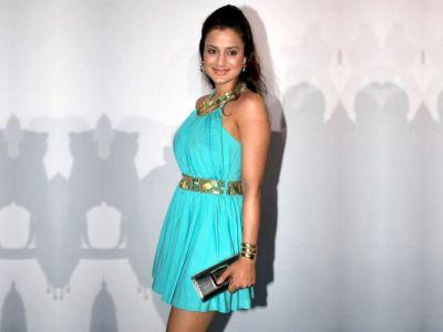 Ameesha Patel Picture - Image 9