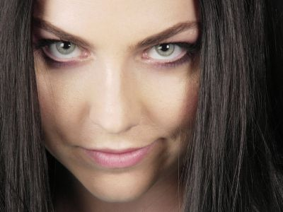 Amy Lee Picture - Image 10