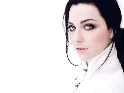Amy Lee Picture - Image 12