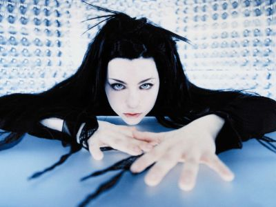 Amy Lee Picture - Image 13