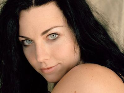 Amy Lee Picture - Image 14