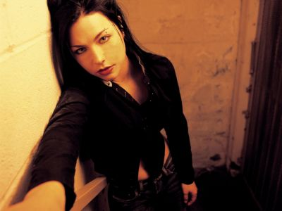 Amy Lee Picture - Image 15