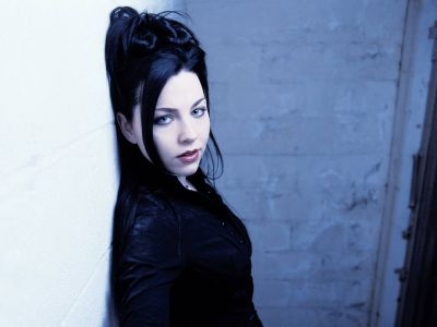 Amy Lee Picture - Image 17
