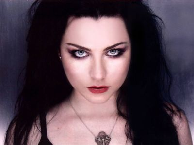 Amy Lee Picture - Image 4