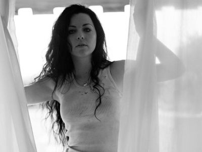 Amy Lee Picture - Image 8