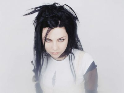 Amy Lee Picture - Image 9