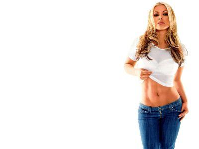 Anastacia Picture - Image 20