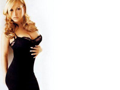 Anastacia Picture - Image 5