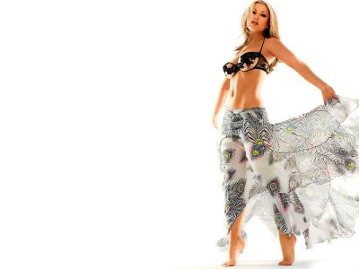Anastacia Picture - Image 7