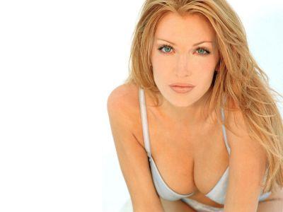 Angelica Bridges Picture - Image 6