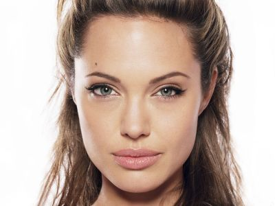 Angelina Jolie Picture - Image 101