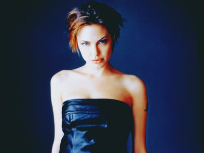 Angelina Jolie Picture - Image 103