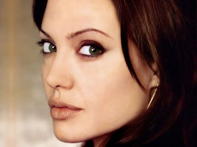 Angelina Jolie Picture - Image 104