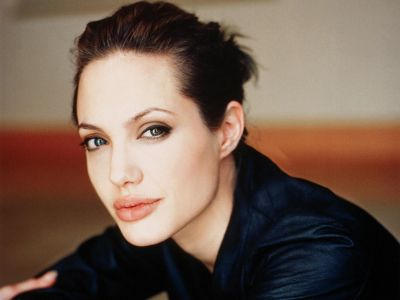 Angelina Jolie Picture - Image 107