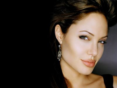 Angelina Jolie Picture - Image 111