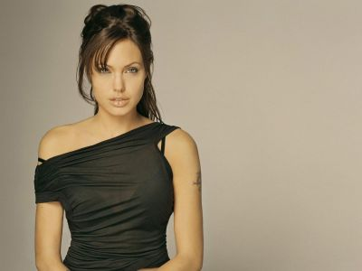 Angelina Jolie Picture - Image 113