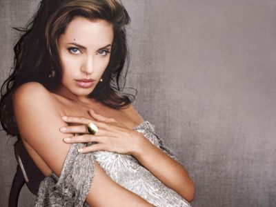 Angelina Jolie Picture - Image 116