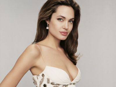 Angelina Jolie Picture - Image 118