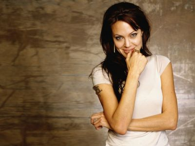 Angelina Jolie Picture - Image 20