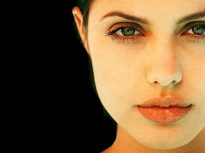 Angelina Jolie Picture - Image 21