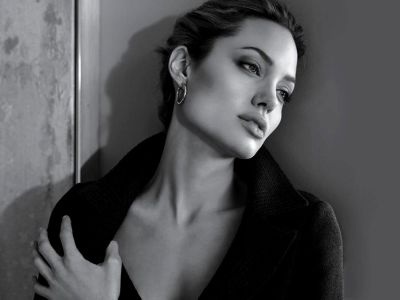 Angelina Jolie Picture - Image 30