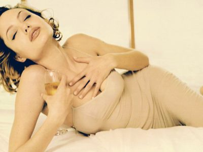 Angelina Jolie Picture - Image 32