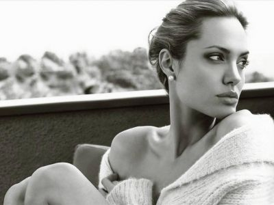 Angelina Jolie Picture - Image 34